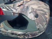 FULMER Motorcycle Helmet RX2 HELMET